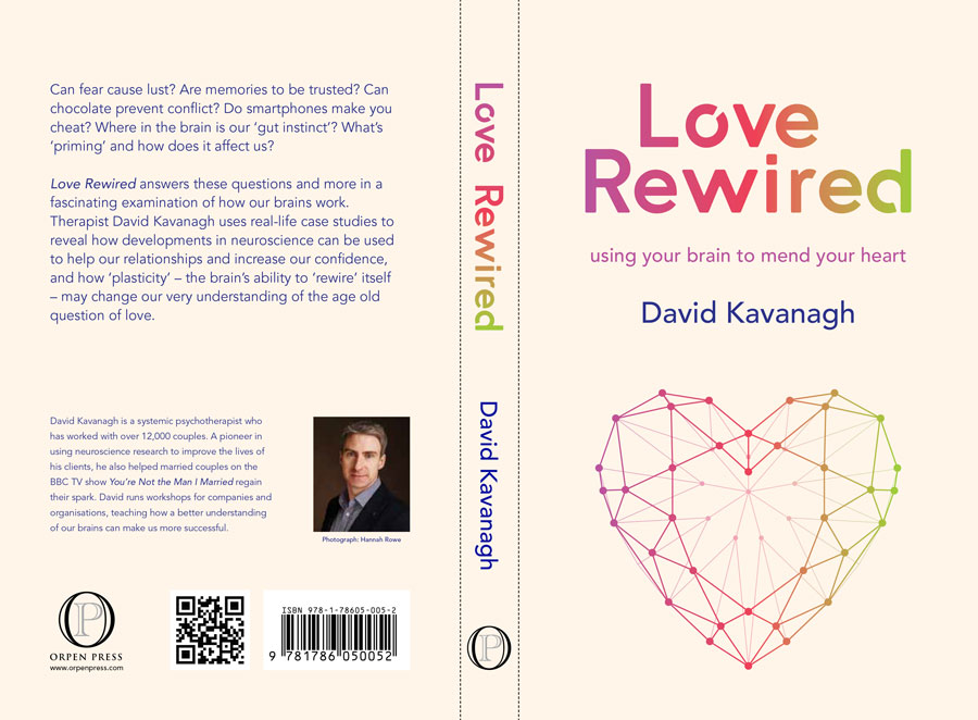 Love-Rewired-Cover