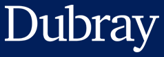 dubray-logo