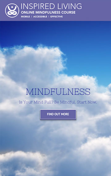 Mindfulness Exercises Online