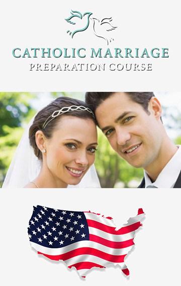 Catholic Marriage Prep Class Online